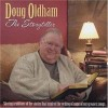Product Image: Doug Oldham - The Storyteller