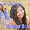 Eva Sabiniano - Number One