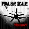 Product Image: False Idle - Threat