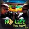 Product Image: Nu City Ftg Mr Kym - You Turn