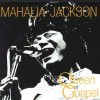 Product Image: Mahalia Jackson - Queen Of Gospel (Acrobat Music)