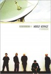 Product Image: Delirious? - World Service Songbook