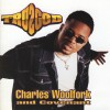 Product Image: Charles Woolfork & Covenant - Tru2God