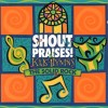 Product Image: Shout Praises! Kids - Shout Praises! Kids Hymns: The Solid Rock