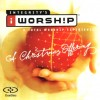 Product Image: iWorship - iWorship: A Christmas Offering