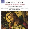 Product Image: Marlow Brass Ensemble, The Choir Of St George's Chapel, Windsor Castle, Tim Byra - Abide With Me