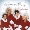 Product Image: Point Of Grace - Winter Wonderland