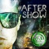 LZ7 - #Aftershow