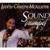 Product Image: Judith Christie McAllister - Sound The Trumpet