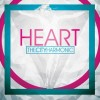 Product Image: The City Harmonic - Heart