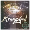 Product Image: New Life Worship - Strong God Deluxe Edition