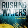 Product Image: Dustin Smith - Rushing Waters