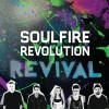 Product Image: Soulfire Revolution - Revival