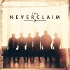 Product Image: The Neverclaim - The Neverclaim