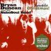 Product Image: Bryan Duncan & The NehoSoul Band - A NehoSoul Christmas