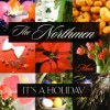 Product Image: The Northmen - It's A Holiday