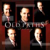 Product Image: Old Paths - Today