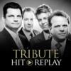 Product Image: Tribute - Hit Replay