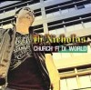 DJ Nicholas - Church Fi Di World
