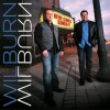 Product Image: Wilburn & Wilburn - Here Comes Sunday