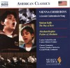 Product Image: Vienna Choir Boys - A Jewish Celebration In Song