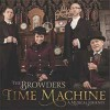 Product Image: The Browders - Time Machine