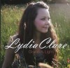 Product Image: Lydia Clare - Glorious Light