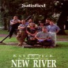 Product Image: Karen Peck And New River - Satisfied