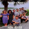 Product Image: Karen Peck And New River - There Is A River