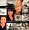 Product Image: Karen Peck And New River - Reach Out