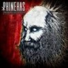 Product Image: Phinehas - The Bridge Between