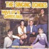Product Image: Singing Echoes - Move Up To Gloryland