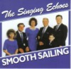 Product Image: Singing Echoes - Smooth Sailing