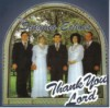 Product Image: Singing Echoes - Thank You Lord
