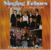 Product Image: Singing Echoes - Family Tradition: Live In LA Grange, GA