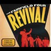 The Fairfield Four - Revival (re-issue)