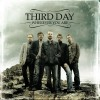 "Product Image: Third Day - Wherever You Are (limited edition ""Rocks"" cover)"