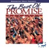 Promise Keepers - The Best Of Promise Keepers