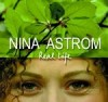 Product Image: Nina Astrom - Real Life