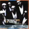 Product Image: Blind Boys Of Alabama - Amazing Grace
