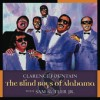 Product Image: Clarence Fountain & The Blind Boys Of Alabama - Clarence Fountain & The Blind Boys Of Alabama