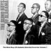 Product Image: Blind Boys Of Alabama - Selected Favorites Vol 1