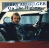 Product Image: Jerry Arhelger - On The Highway