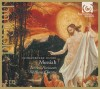 Product Image: George Frideric Handel, Les Arts Florissants, William Christie - Messiah (re-issue)