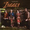 Product Image: The Isaacs - The Living Years