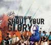 Product Image: Youth Alive - Shout Your Glory