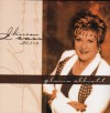 Product Image: Gloria Elliott - I Know I Can