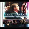 Kirk Talley - Live At The River: My Story, My Song
