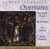 Product Image: Family Classics - World's Greatest Overtures