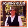 Johnny Ellis - Treasures In The Attic
